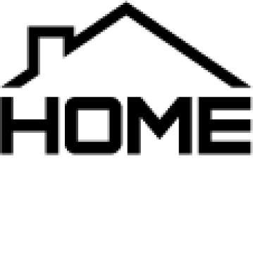 HomeFix Icon